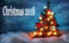 Christmas 2018 tree image.jpg