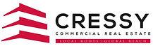 Cressy RE logo.jpg