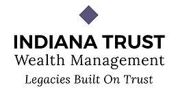 Indiana Trust Logo