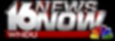 WNDU News logo.png
