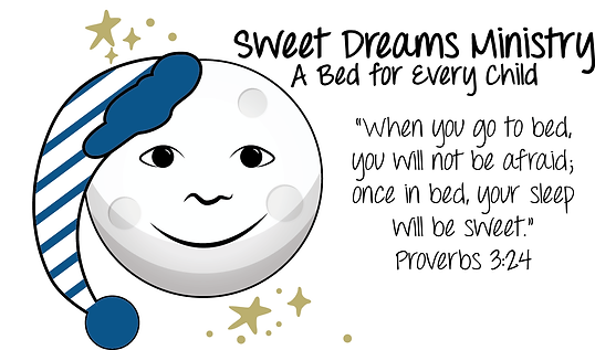 Sweet_dreams_logo_with_verse.png