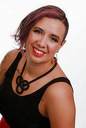 Nancy Sabino.jpg