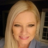 Lisa Chase.png
