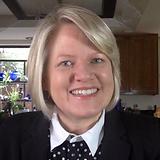 Pam Vetter.png