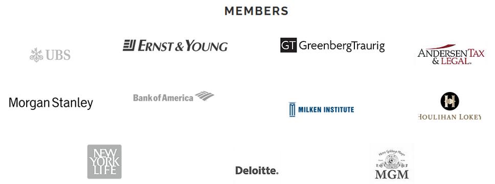 Member Firms.PNG