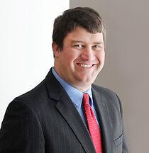 Photo of Nathan Novak
