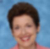 Deborah Rodney.png