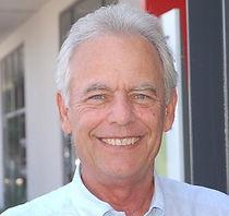 Photo of Hugh Hilton