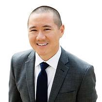 Doug Choi Photo.jpg