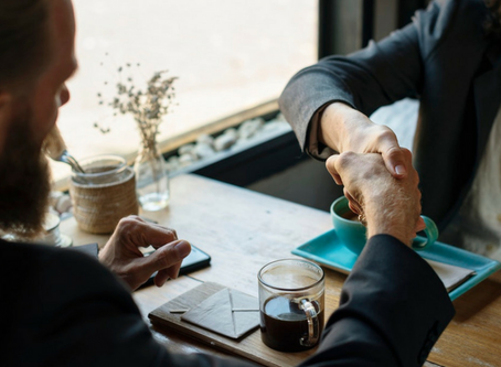 Strategies for the Best One-on-One Meeting