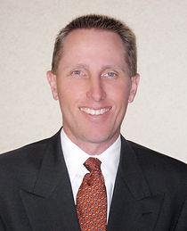 Photo of Donald Westenhaver