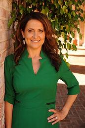 Clara Baum, Executive Recruiter.jpg