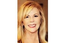 Jill De Forest, CEO.png