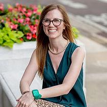 Kate-Darwent-Corona-Insights.jpg