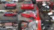 FIAT 500 ARBARTH CAR PARTS
