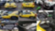 FIAT 500X CAR PARTS