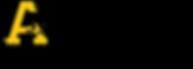 Logo2020_ResponsabilidadSocial_Color.png
