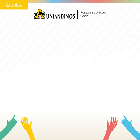 Plantilla_Expertos.png