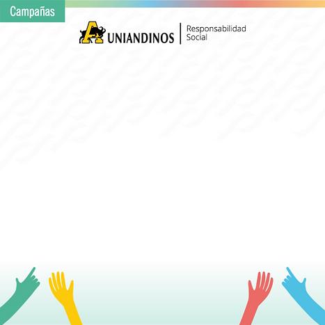 Plantilla_Campañas.png