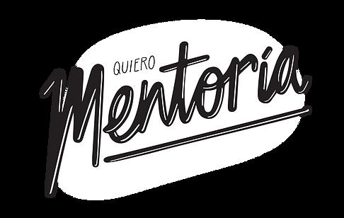 QM_logo-07.png