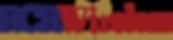 RCRWireless logo