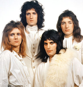 WhiteQueen_London1974_©MickRock.jpg