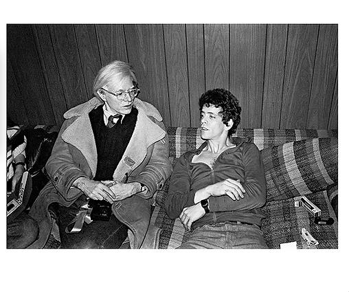 LouReedAndyWarhol_NYC1976(c)MickRock.png