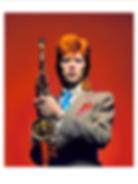 BowieSaxCUColor_1_London1973_3040(c)Mick
