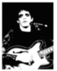 LouReed_TransformerAlbumCover_London1972
