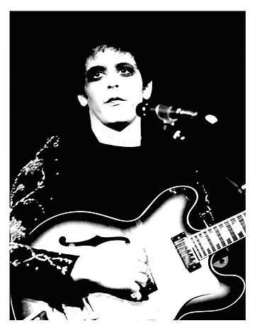 LouReed_TransformerAlbumCover_London1972