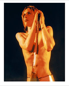 IggyPop_RawPowerAlbumCover_London1972_20