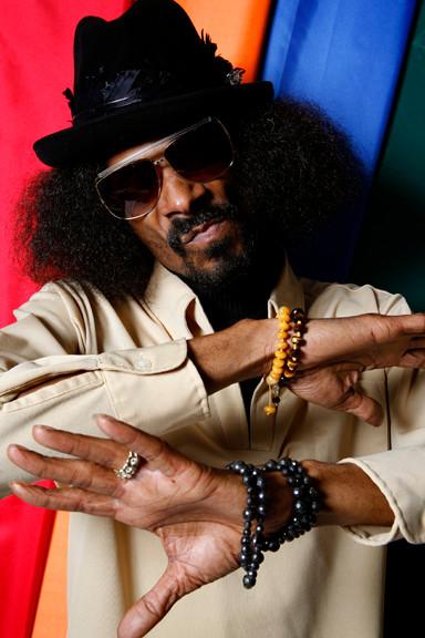 "Snoop Dogg Los Angeles 2011 © Mick Rock  11""x14"" $1,200 USD (limited edition of 90) 16""x20"" $2,000 USD (limited edition of 90) 20""x24"" $2,500 USD (limited edition of 50) 24""x30"" $4,000 USD (limited edition of 35) 30""x40"" $7,000 USD (limited edition of 25) 40""x60"" $12,000 USD (limited edition of 10)"