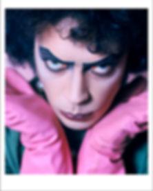 RockyHorror_TimCurry_BrayStudiosUK_1974©