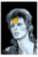 Bowie_GoldSpot_UK1973(c)MickRock..png