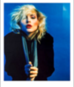 BlueDebbieHarry_NYC1978(c)MickRock.jpg