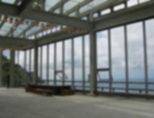 玻璃屋 (4).jpg