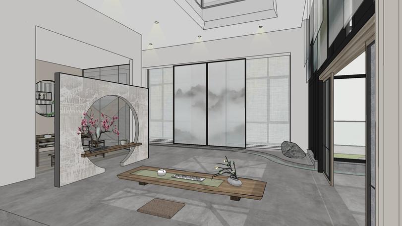 北京茶室 (18).jpg