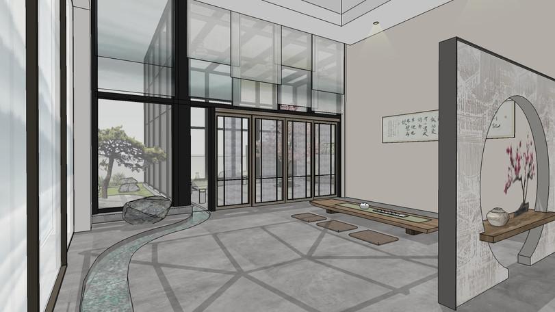 北京茶室 (7).jpg