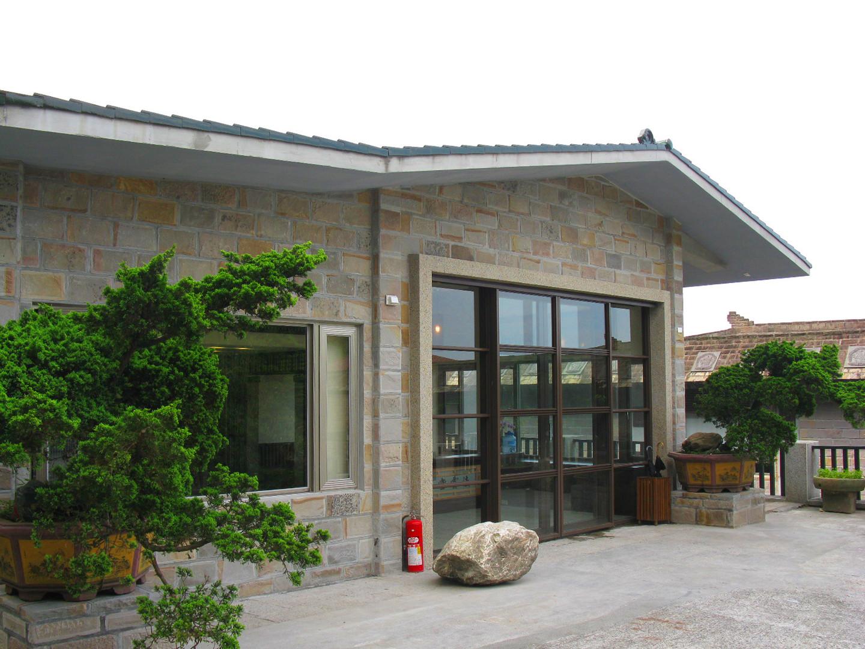 靈鷲山客堂 (2).JPG