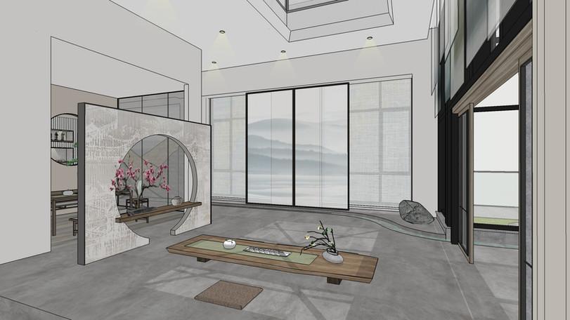 北京茶室 (17).jpg