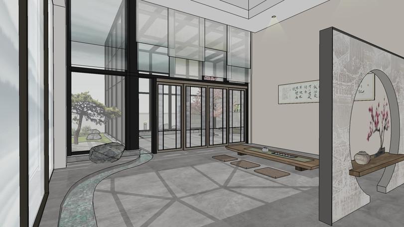 北京茶室 (10).jpg