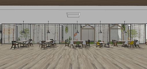 親子餐廳 (15).jpg