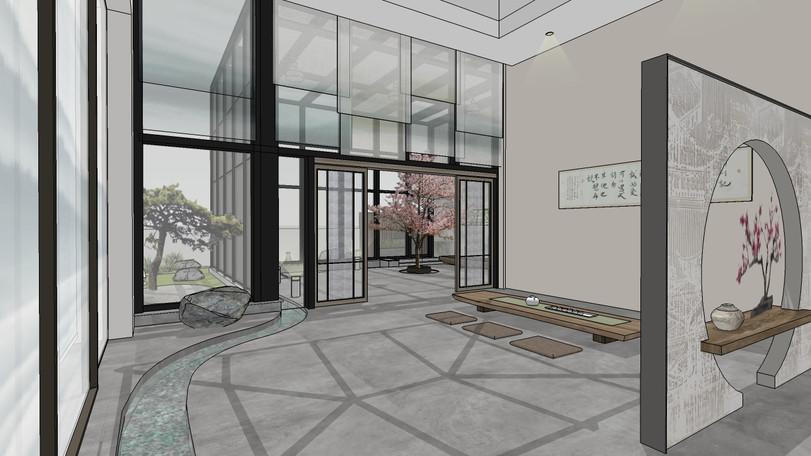 北京茶室 (8).jpg