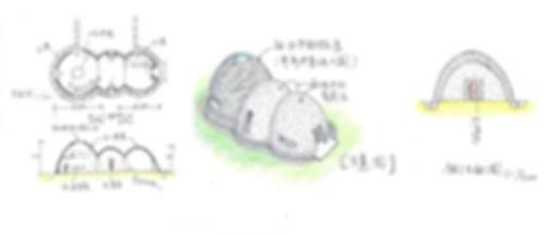 靈鷲山 (17).jpg