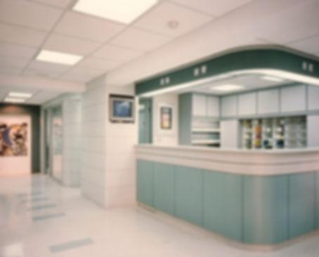 民生診所 (5).jpg