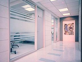 民生診所 (4).jpg