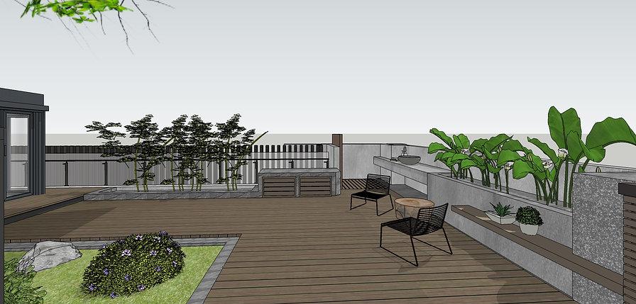 南港頂樓3D (2).jpg