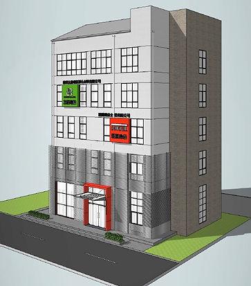 建築外觀.jpg