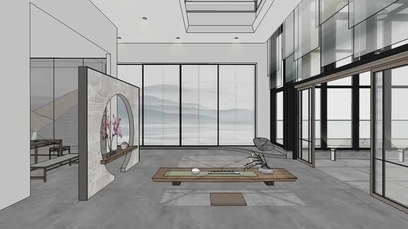 北京茶室 (29).jpg