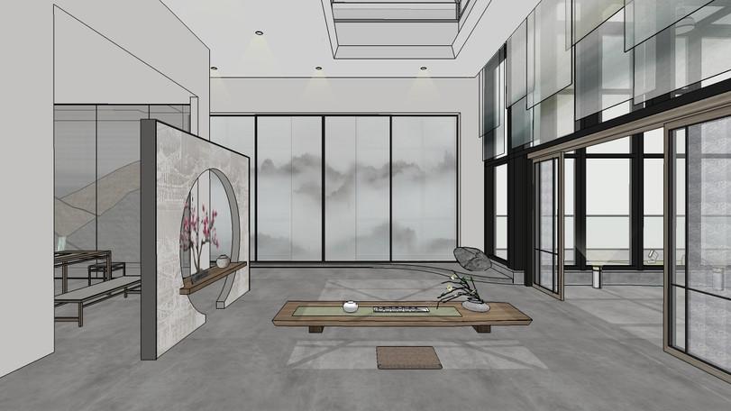 北京茶室 (30).jpg